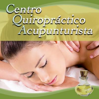 centro-quiropractico-acupunturista