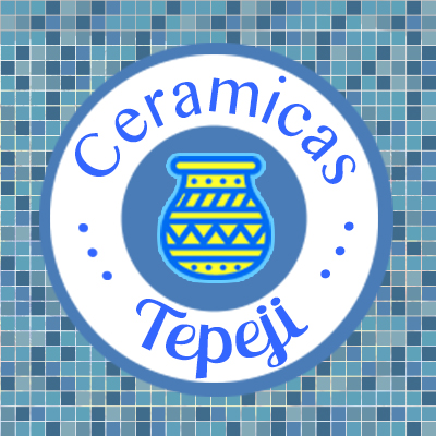 ceramicas-tepeji