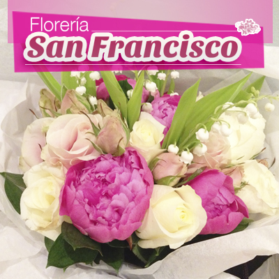floreria-san-francisco