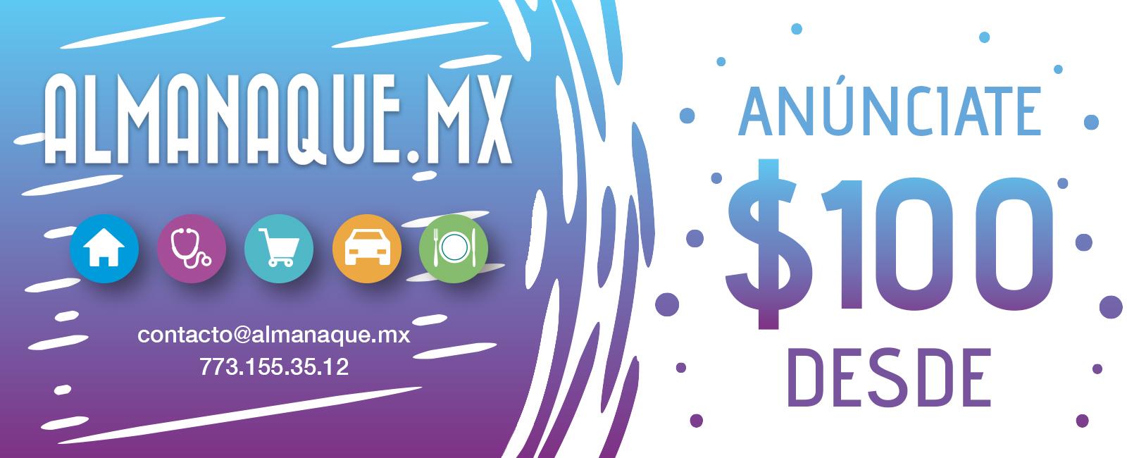 almanaque-mx-anunciate-desde-100-pesos