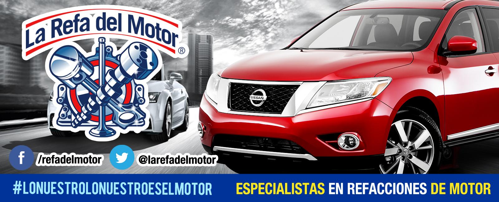 la-refa-del-motor-tepeji-tula-almanaque-mx