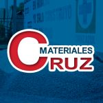 materiales-cruz-construccion