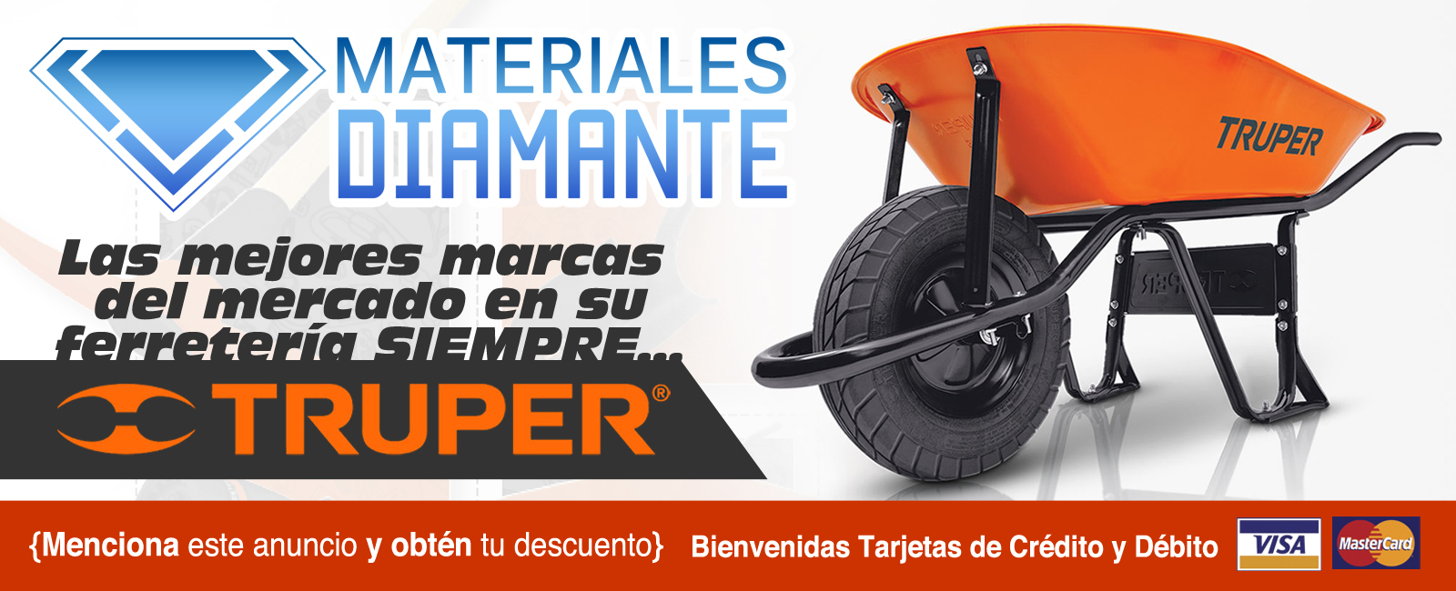 materiales-diamante-para-la-construccion-y-ferreteria
