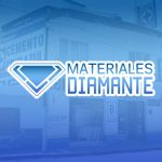 materiales-para-construccion-diamante