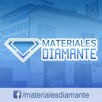 diamante-materiales-para-construccion
