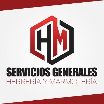 servicios-generales-herreria-y-marmoleria