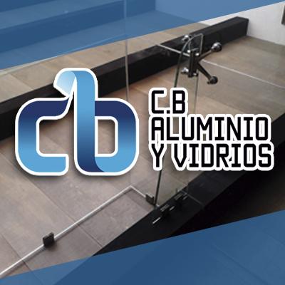 aluminios-cb-vidrios