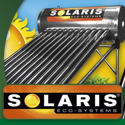 calentadores-solares-solaris