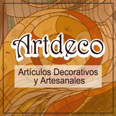 ceramicas-decorativos-artdeco