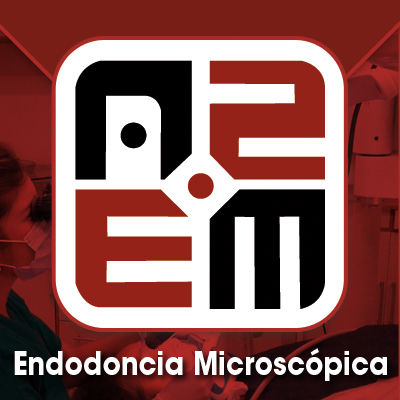 clinica-endodoncia-microscopica-zuniga-odontologia