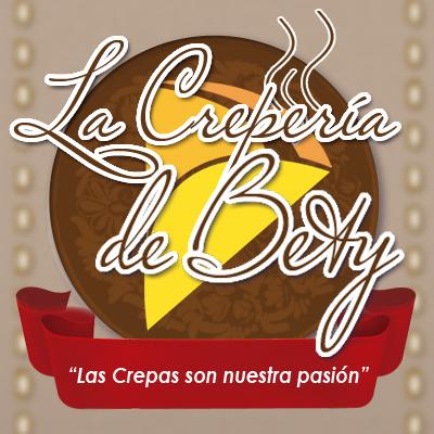 crepas-cafeteria-bety-comida-postres