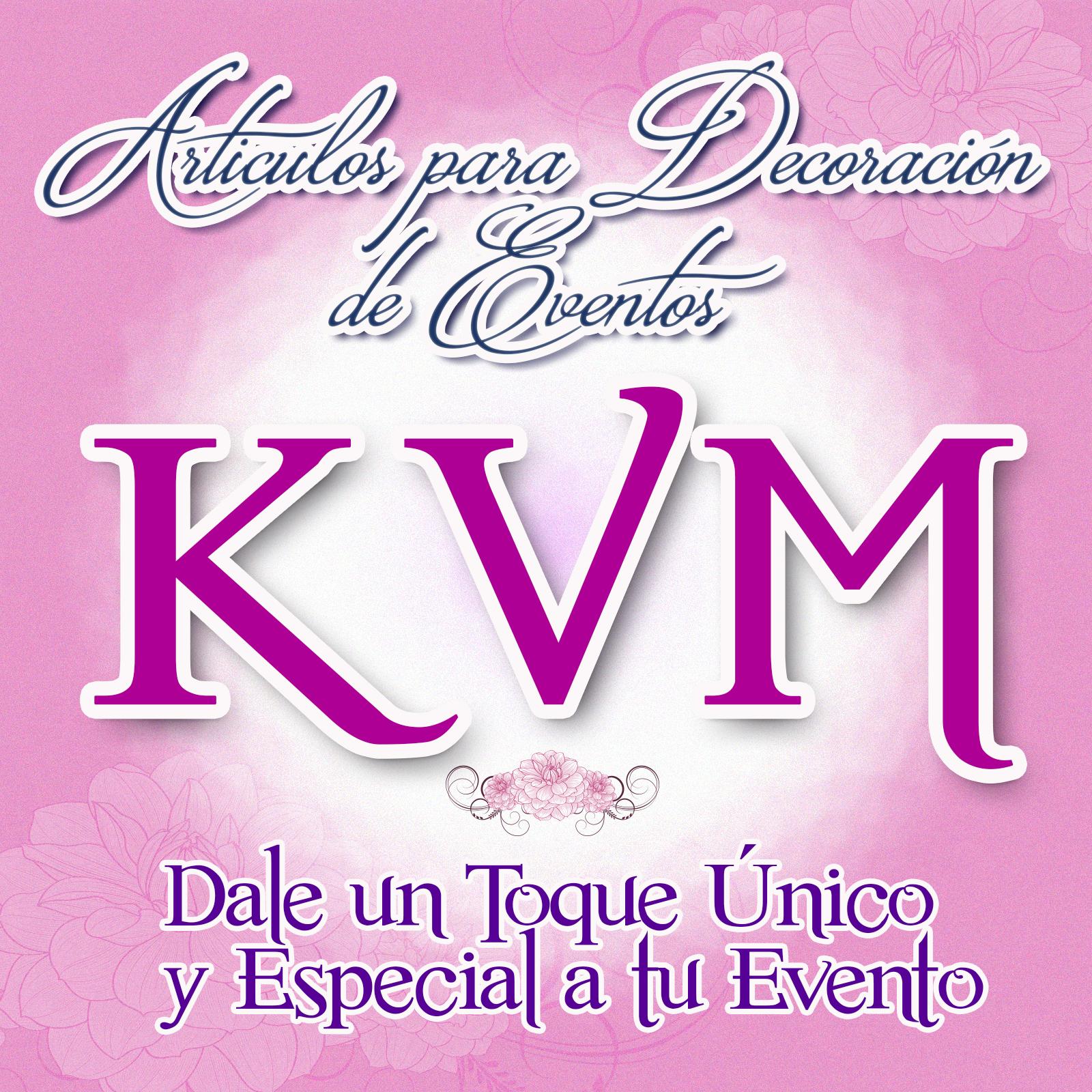 decoracion-de-eventos-kvm-articulos