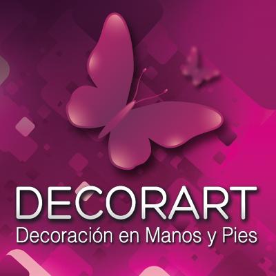 decoracion-unas-estetica-decorarte