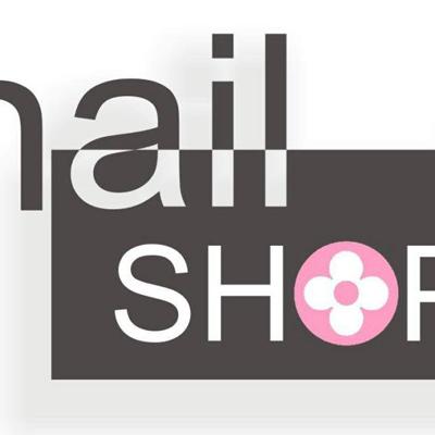 decoracion-unas-estetica-nail-shop