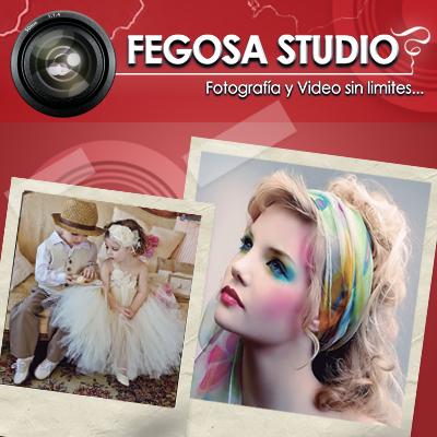 foto-fegoza-studio
