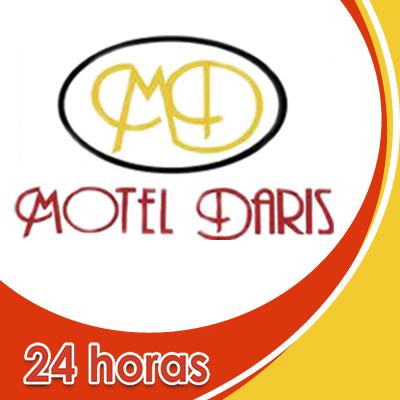hotel-daris