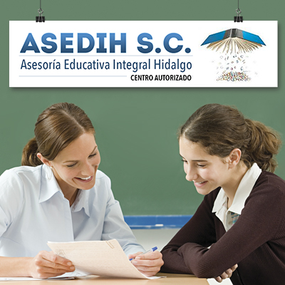 instituto-asesoria-educativa