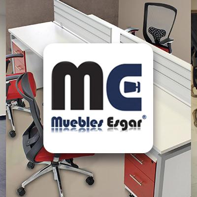 muebles-para-oficina-esgar