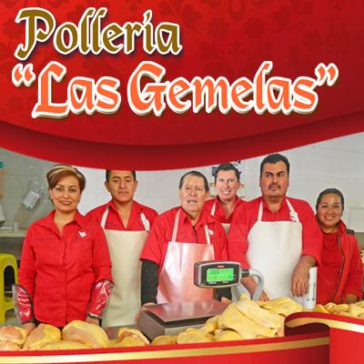 pollerias-pollos-mercado
