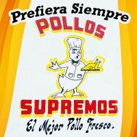 pollerias-pollos-supremos