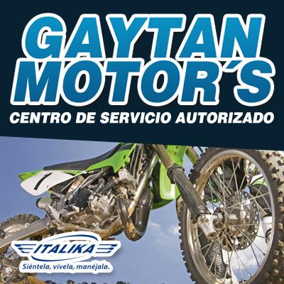 refacciones-gaytan-motos