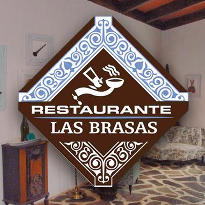 restaurante-brasas
