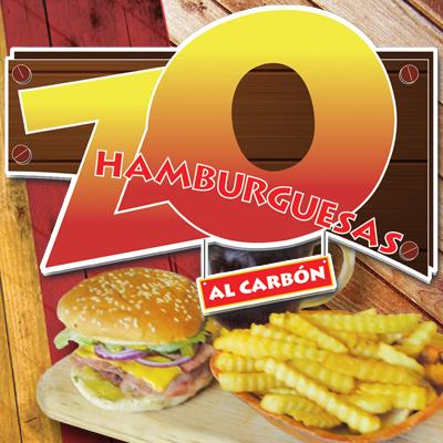 restaurante-hamburguesas-zo-comida-rapida