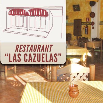 restaurante-las-cazuelas