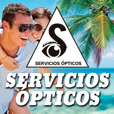 servicios-opticos-tepeji