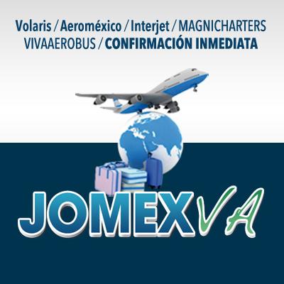 viajes-envios-paqueteria-jomexva