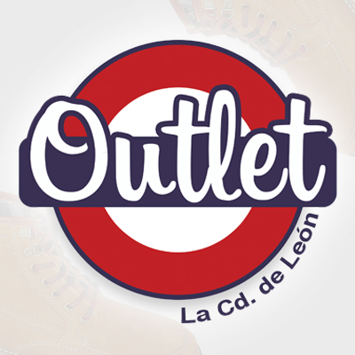 zapaterias-outlet