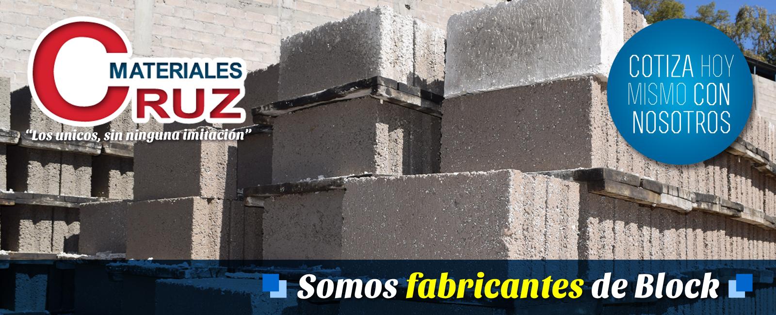 materiales-cruz-construccion-almanaque-mx