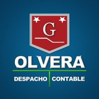 olvera-despacho-contable-almanaque-mx