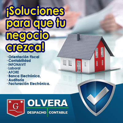 olvera-despacho-contable-almanaque-mx
