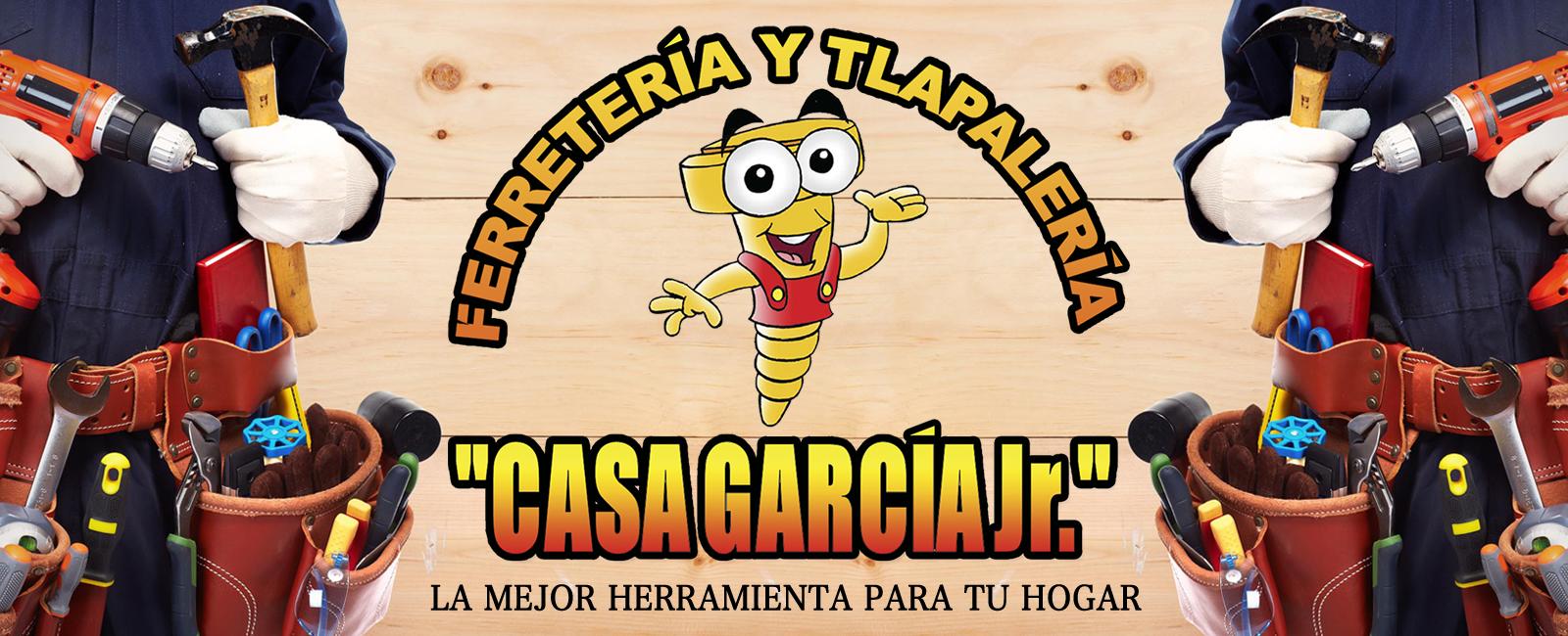tlapaleria-ferreteria-casa-garcia-jr-almanaque-mx