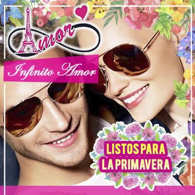 accesorios-ropa-infinito-amor-almanaque-mx