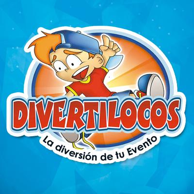 divertilocos-renta-de-inflables-almanaque-mx