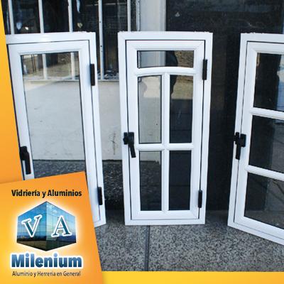 aluminio-y-herreria-milenium-almanaque-mx