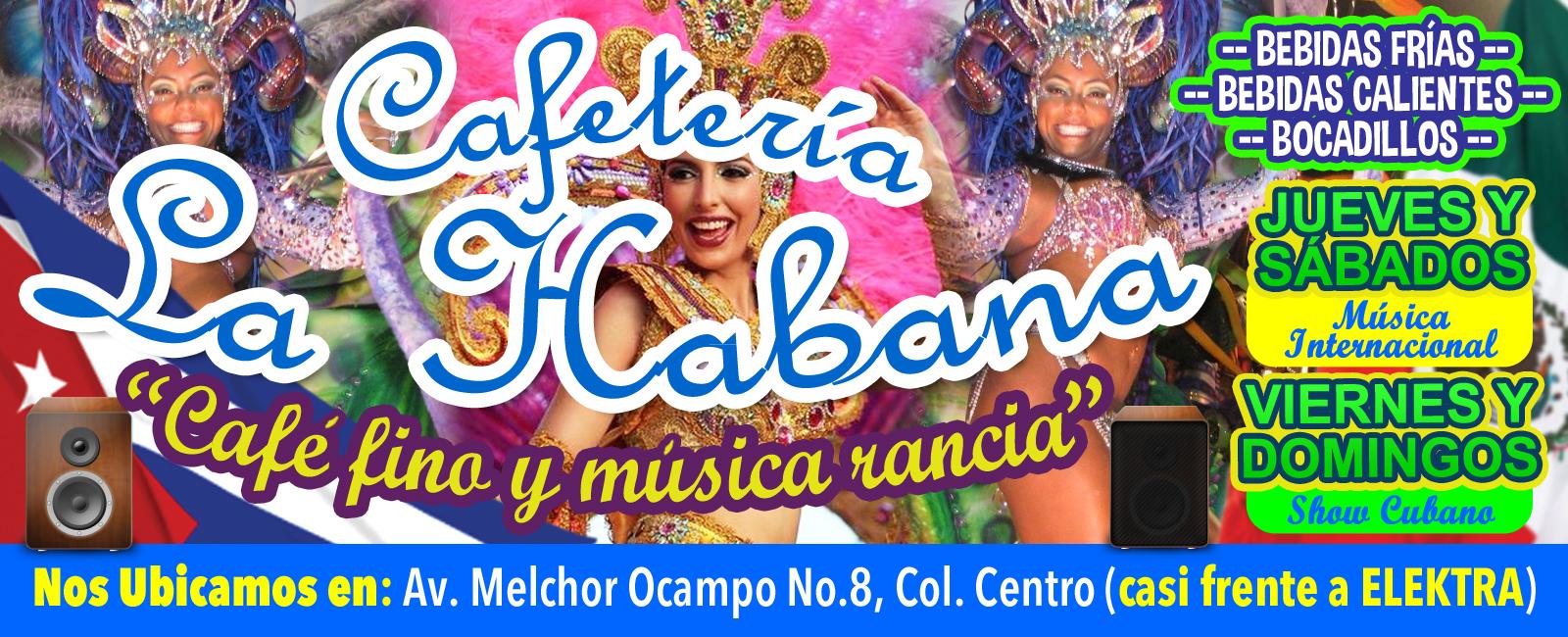 cafeteria-la-habana-cafe-y-musica-almanaque-mx
