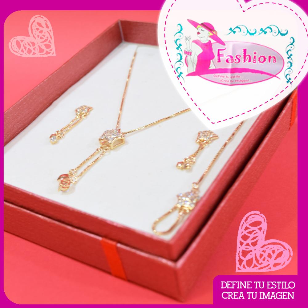 fashion-accesorios-dama-y-caballero-almanaque-mx