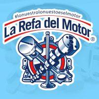 la-refa-del-motor-almanaque-mx