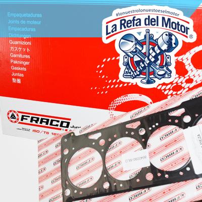 la-refa-del-motor-tepeji-tula-jilotepec-almanaque-mx