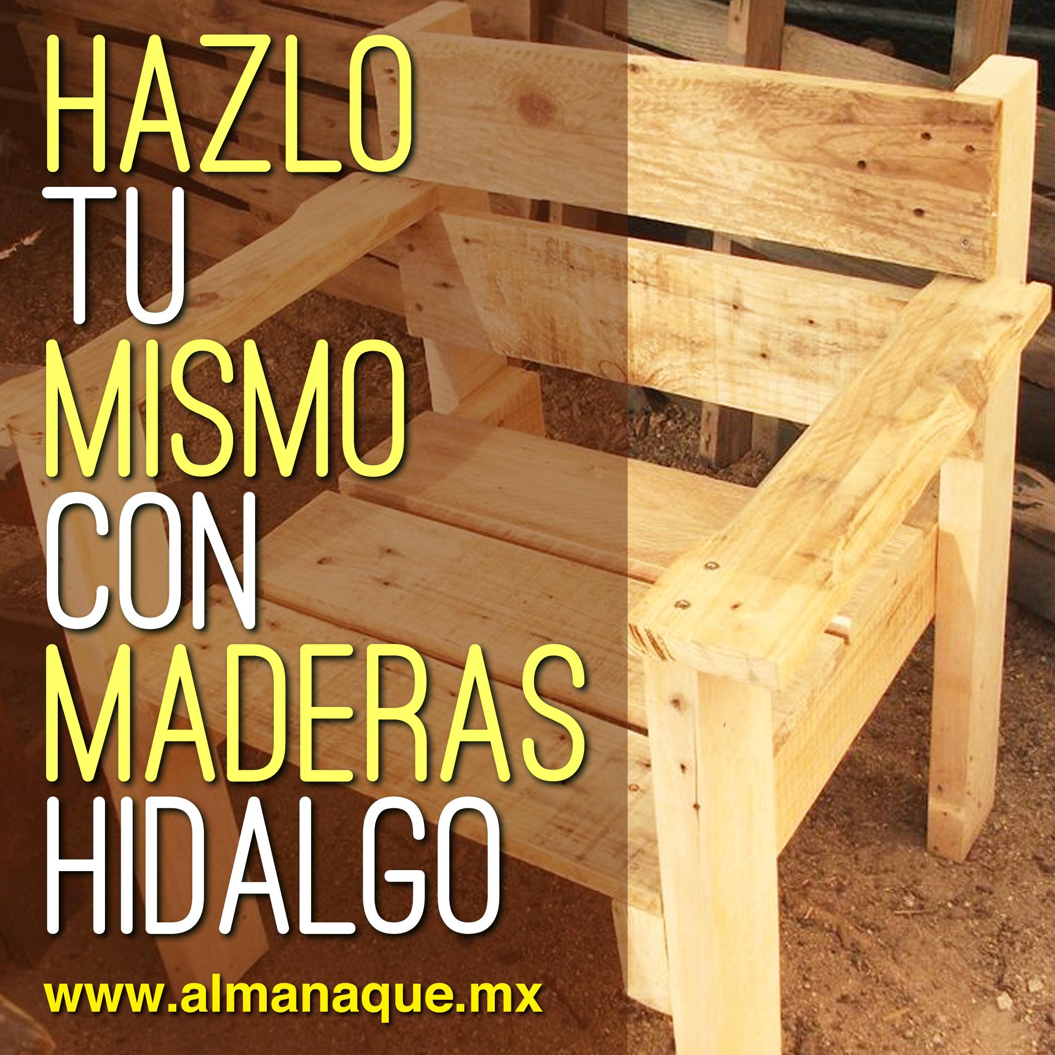 maderas-hidalgo-almanaque-mx-blog
