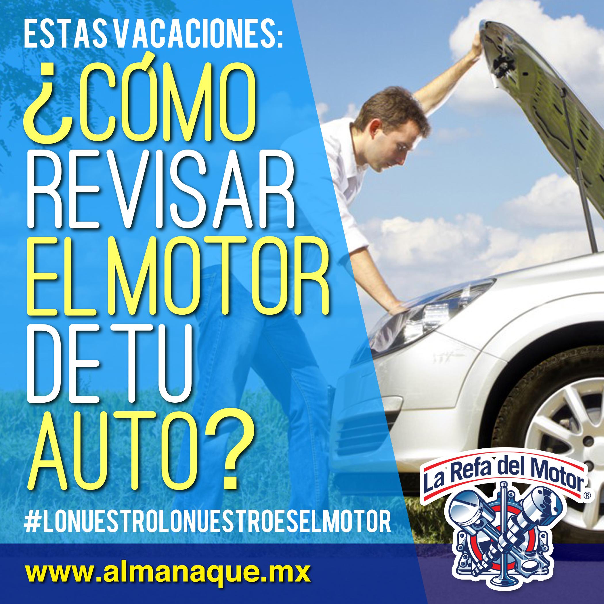 la-refa-del-motor-almanaque-mx-blog