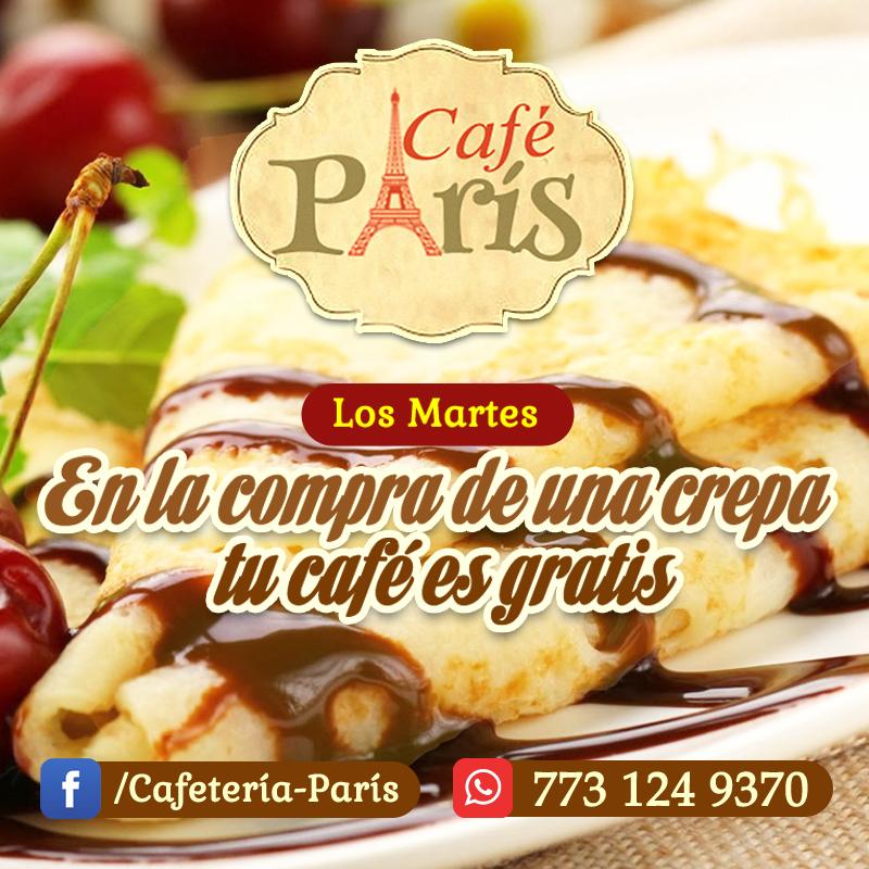 cafeteria-paris-crepas-y-baguettes-almanaque-mx