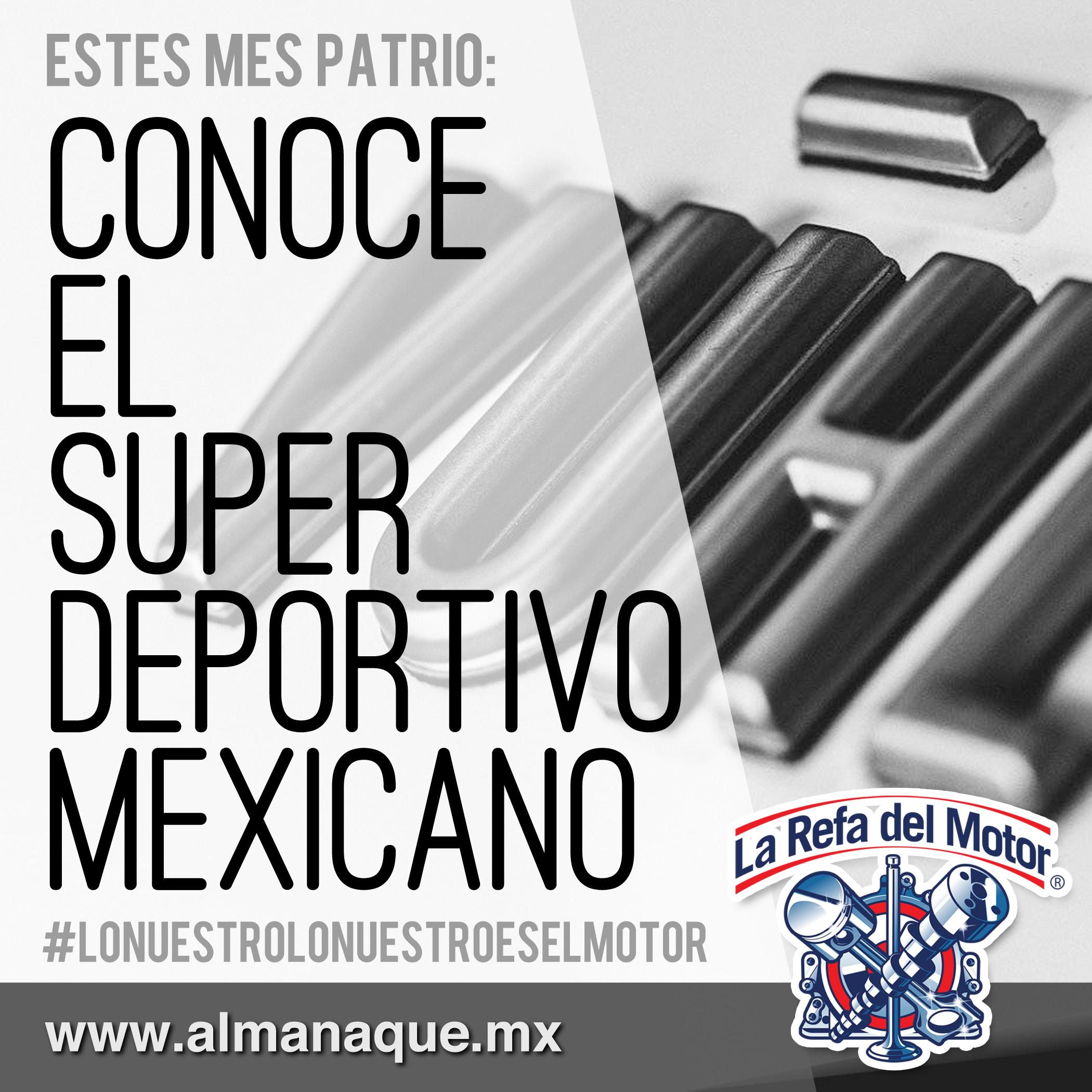 la-refa-del-motor-vuhl-auto-mexicano-almanaque-mx-blog