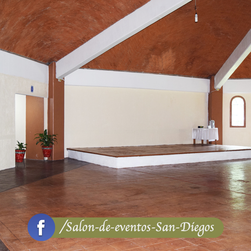 mision-san-diego-salon-de-eventos-almanaque-mx