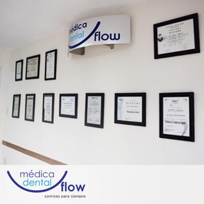 medica-dental-flow-dentista-almanaque-mx