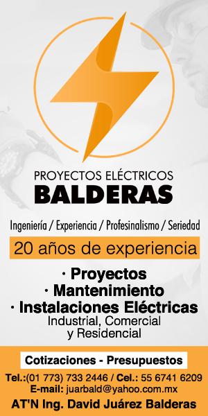 proyectos-electricos-balderas-almanaque-mx