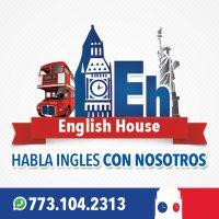 english-house-habla-ingles-con-nosotros-almanaque-mx